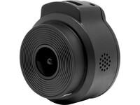 RSC Digital Camcorder - Exmor CMOS - Full HD - Black