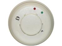 Bosch EN1244 Smoke Detector