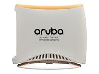 Aruba RAP-3WN IEEE 802.11n Ethernet Wireless Router - Refurbished