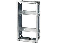 2N Mounting Box for IP Intercom
