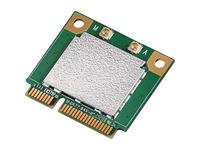 Advantech EWM-W157H IEEE 802.11ac Bluetooth 4.0 - Wi-Fi/Bluetooth Combo Adapter