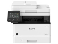 Canon imageCLASS MF MF424dw Wireless Laser Multifunction Printer - Monochrome