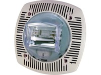 Bosch G-SSPK24-15/75WLPW Wall Speaker/Strobe 15/75cd 24V, White