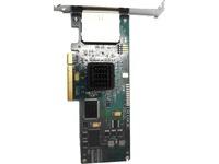 HPE Sourcing SC08Ge 8-port SAS PCI Express Controller