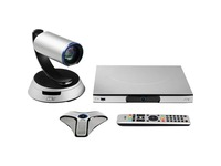 AVer Orbit Series SVC500 Full HD 6-Sites Multipoint Video Conferencing System