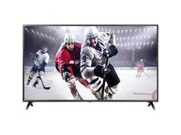 "LG UU340C 55UU340C 55"" Smart LED-LCD TV - 4K UHDTV - TAA Compliant"