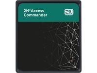2N Access Commander Box Desktop Computer - Intel Celeron J3160 2.24 GHz - 4 GB RAM DDR3 SDRAM - 120 GB SSD - Mini PC
