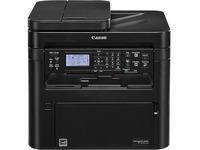 Canon imageCLASS MF264dw Wireless Laser Multifunction Printer - Monochrome