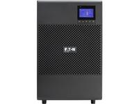 3000 VA Eaton 9SX 120V Hardwired Tower UPS