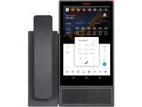 Avaya Vantage K165 IP Phone - Corded/Cordless - Corded/Cordless - Desktop, Wall Mountable