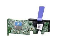 Dell VFlash Card Reader, CK