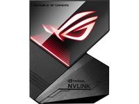 ROG NVLink Bridge 4-Slot