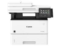 Canon imageCLASS D D1650 Wireless Laser Multifunction Printer - Monochrome
