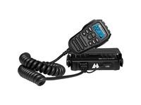 Midland MicroMobile GMRS 2-Way Radio