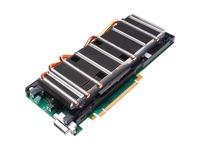HPE NVIDIA Quadro RTX x16 2-way 2-slot NVLink Bridge