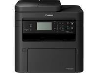 Canon imageCLASS MF MF269dw Wireless Laser Multifunction Printer - Monochrome