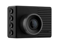 "Garmin Dash Cam 46 Digital Camcorder - 2"" LCD Screen - Full HD"