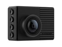 "Garmin Dash Cam 56 Digital Camcorder - 2"" LCD Screen - Full HD"