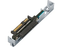 QNAP 6Gbps SAS to SATA Drive Adapter (Designed for Enterprise ZFS NAS)