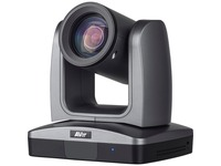 AVer PTZ310 Video Conferencing Camera - 2.1 Megapixel - 60 fps - Gray - USB 2.0 - TAA Compliant