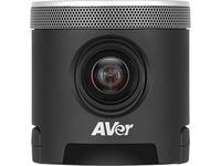 AVer CAM340+ Video Conferencing Camera - 60 fps - USB 3.1
