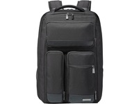 """Asus Atlas Carrying Case (Backpack) for 14"""" Notebook - Black"""