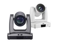 AVer PTZ310 Video Conferencing Camera - 2.1 Megapixel - 60 fps - USB 2.0 - TAA Compliant