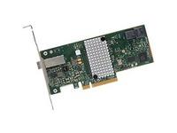 BROADCOM - IMSOURCING SAS 9300-4i4e Host Bus Adapter