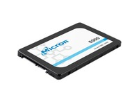 240GB 7MM 5300 SATA SSD