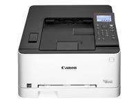 Canon imageCLASS LBP620 LBP623Cdw Desktop Laser Printer - Color