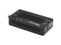 Actiontec MoCA 2.5 Network Adapter with 1 Gbps Ethernet