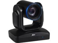 AVer CAM520 Video Conferencing Camera - 2 Megapixel - 60 fps - Black - USB 2.0
