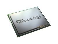 AMD 3955WX Hexadeca-core (16 Core) 3.90 GHz Processor