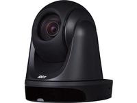 AVer DL30 Video Conferencing Camera - 2 Megapixel - 60 fps - USB 3.1 (Gen 1) Type B