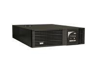Tripp Lite UPS Smart 5000VA 3750W International Rackmount AVR 230V Pure Sine Wave C13 C19 USB DB9 3URM