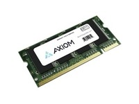 Axiom 1GB DDR-333 SODIMM for Lenovo # 31P9834, 31P9835