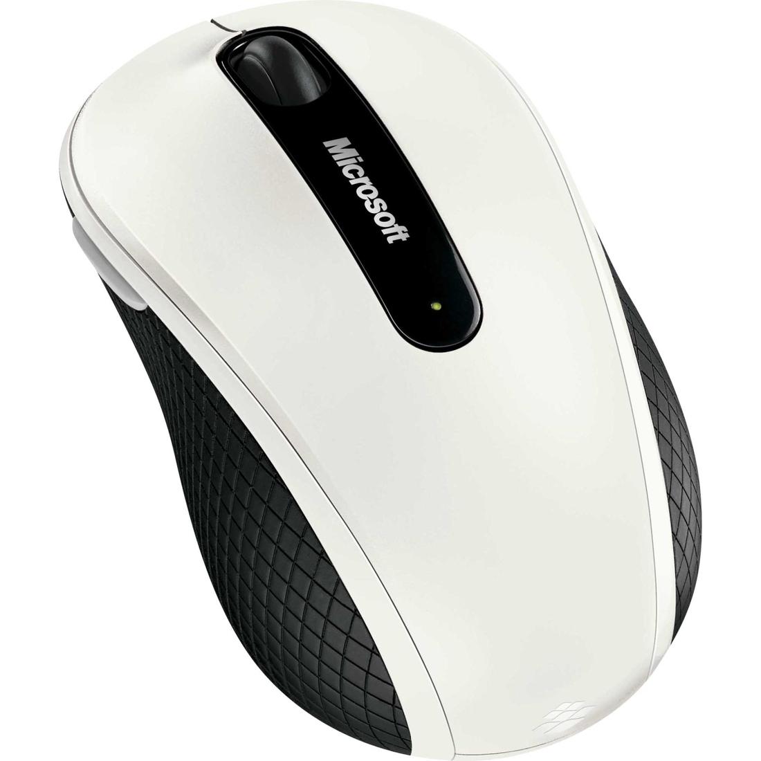 logitech wireless illuminated keyboard k800 price wire