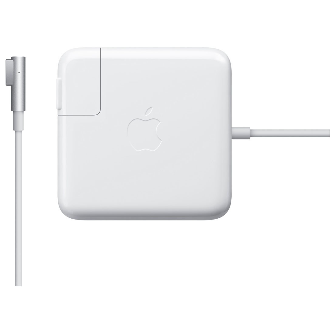 Apple Genuine MC747LLA 45W Magsafe AC Adapter For Macbook Air Notebook MC747LL/A