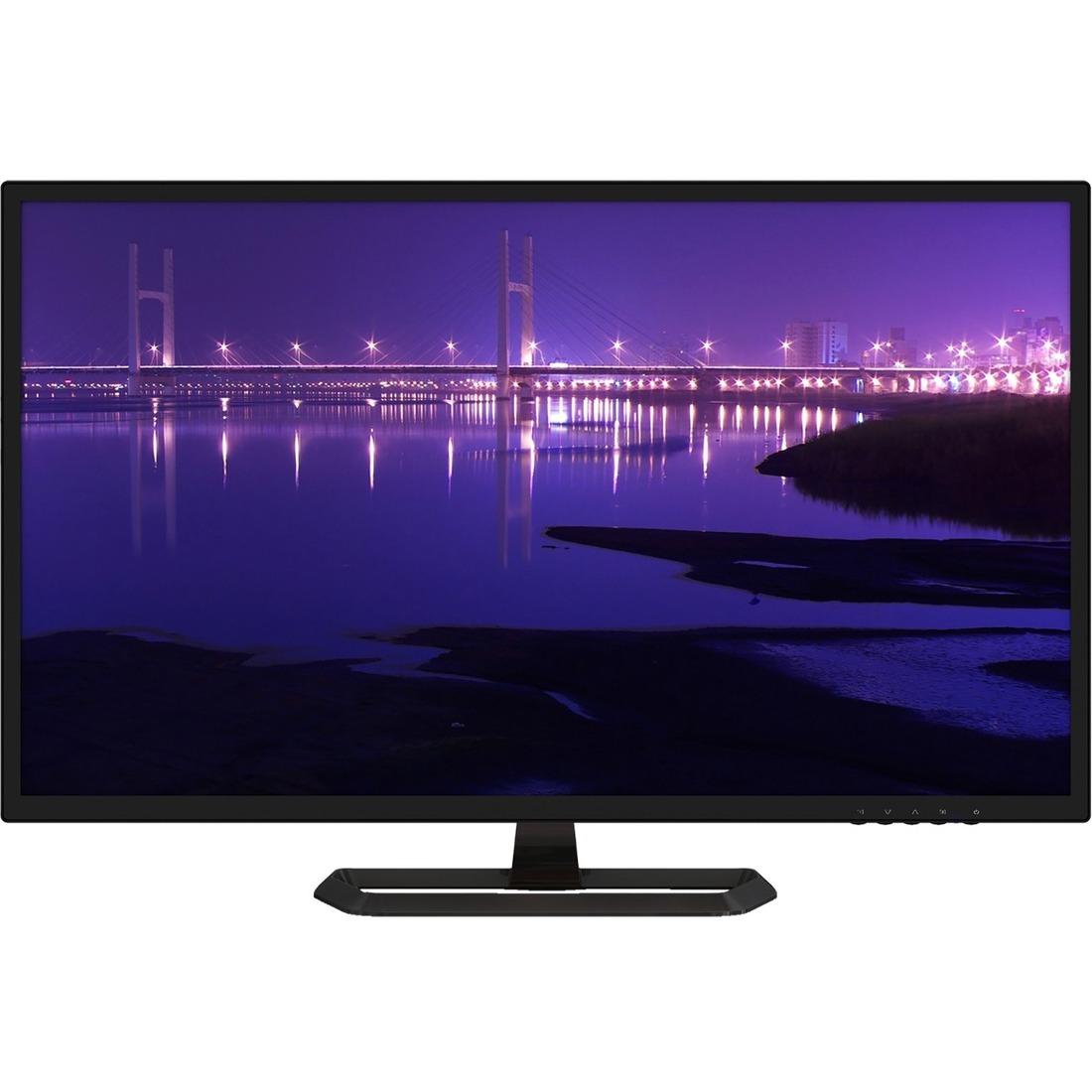 "Planar PXL3280W 31.5"" WQHD LED LCD Monitor - 16:9_subImage_1"