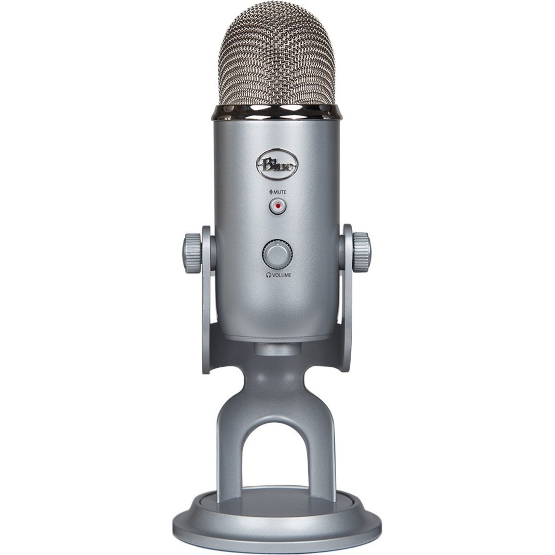 Blue Yeti Wired Condenser Microphone_subImage_1