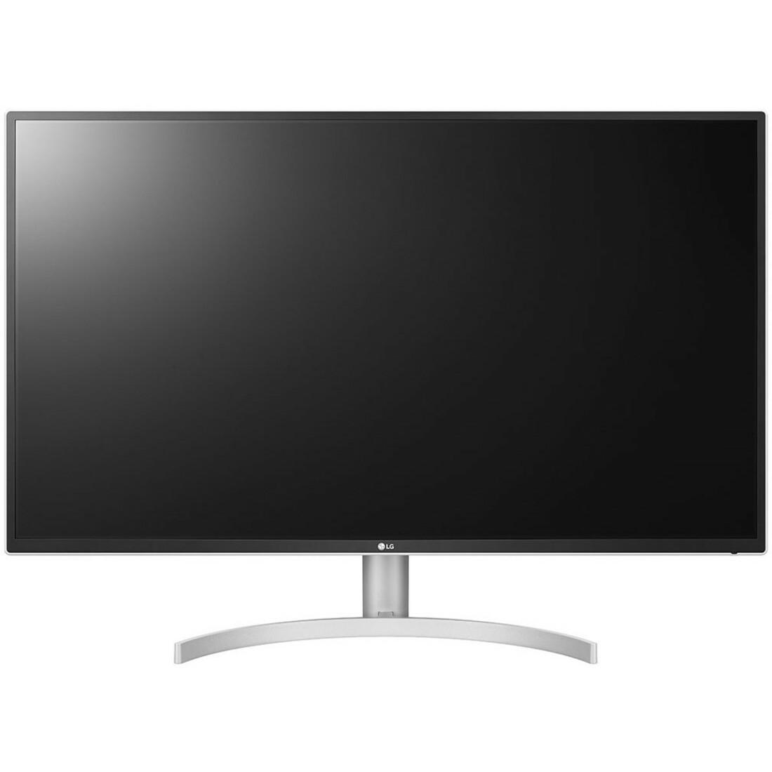 "LG 32BK50Q-WB 31.5"" WQHD LED LCD Monitor - 16:9_subImage_1"