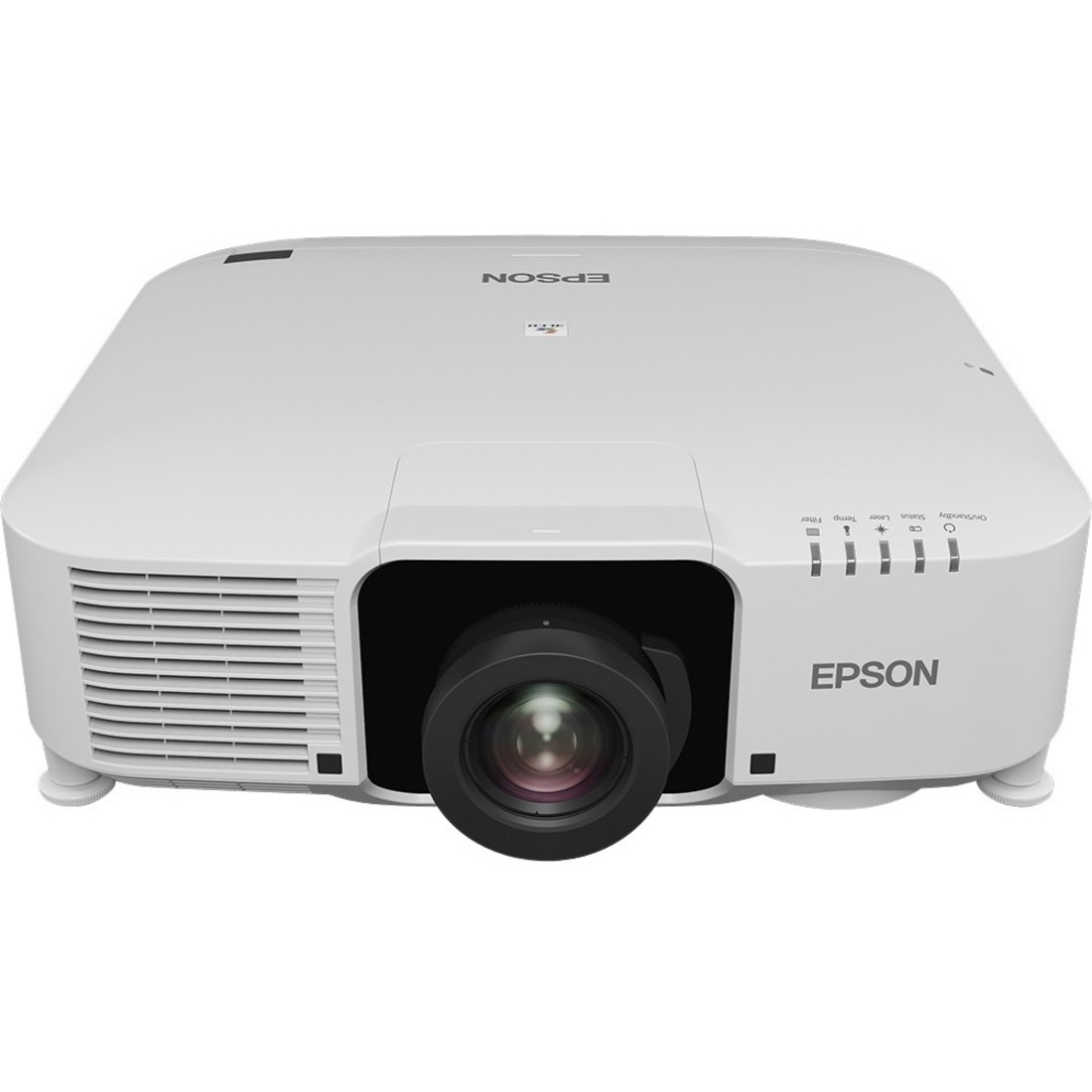 Epson Pro L1070WNL LCD Projector - 16:10 - White_subImage_1