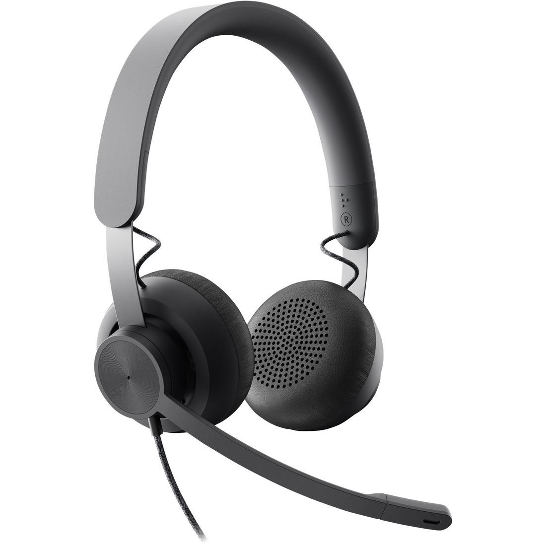 Logitech Zone Headset_subImage_1