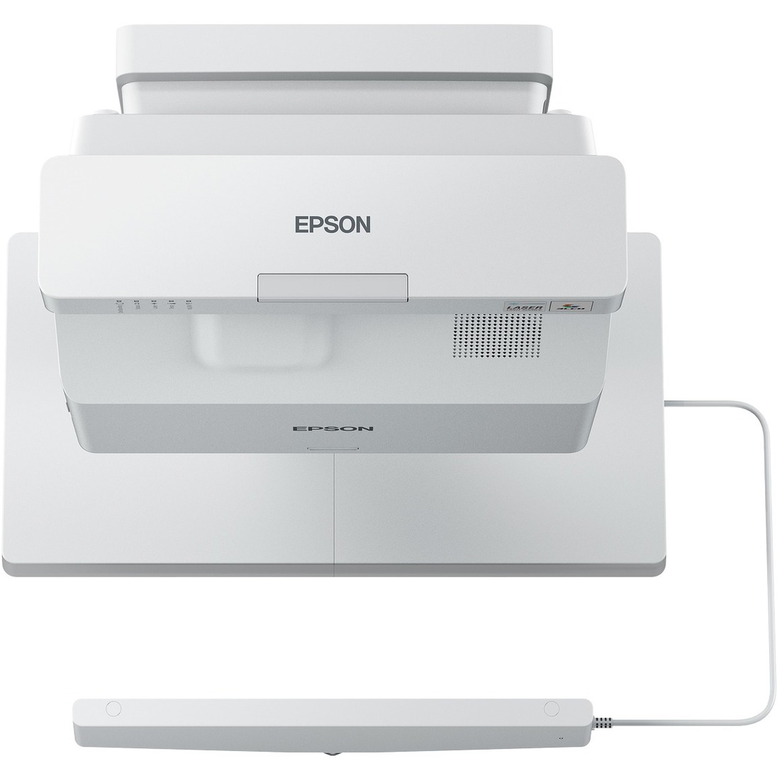 Epson BrightLink 725Wi Ultra Short Throw 3LCD Projector - 16:10_subImage_1