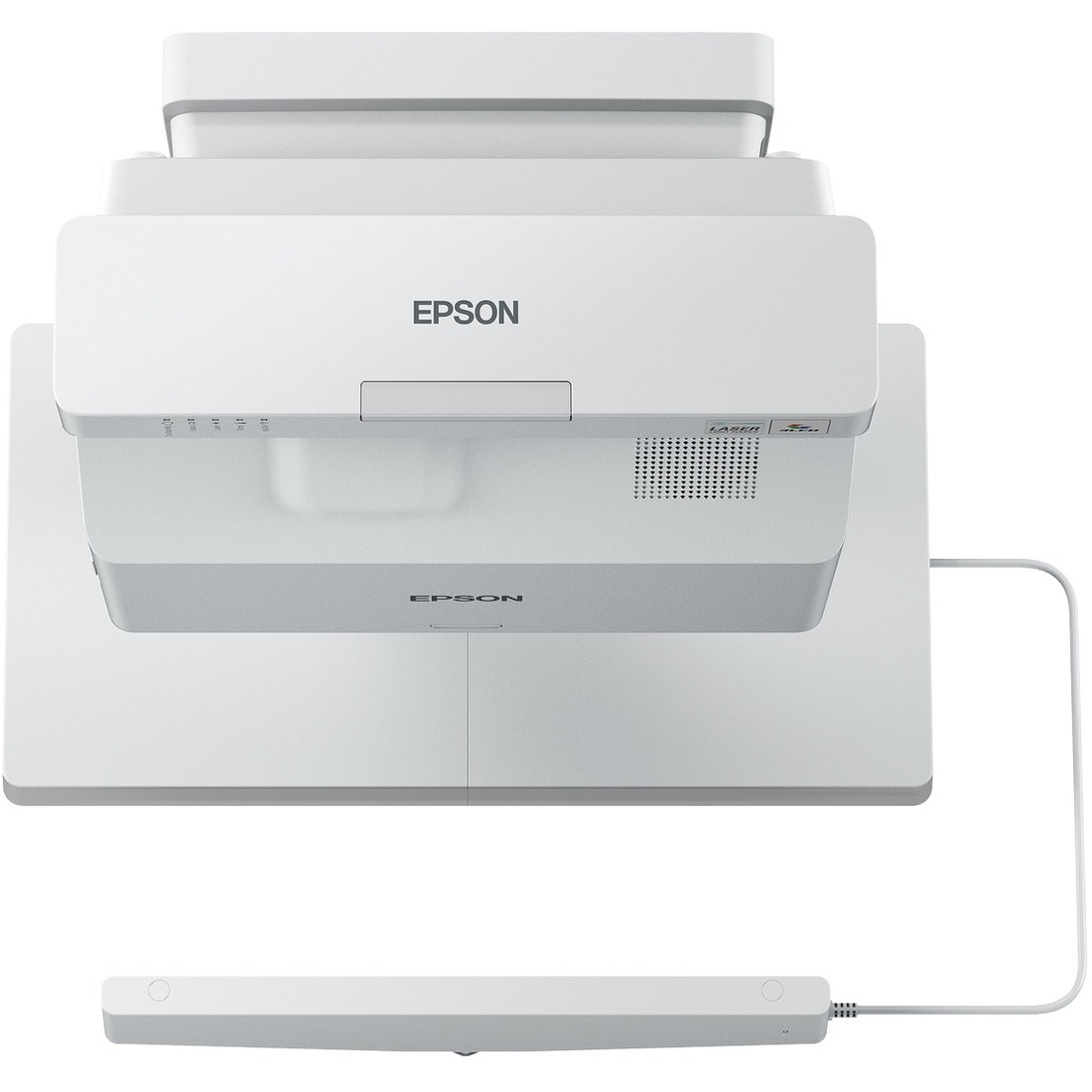 Epson PowerLite 725W Ultra Short Throw 3LCD Projector - 16:10_subImage_1