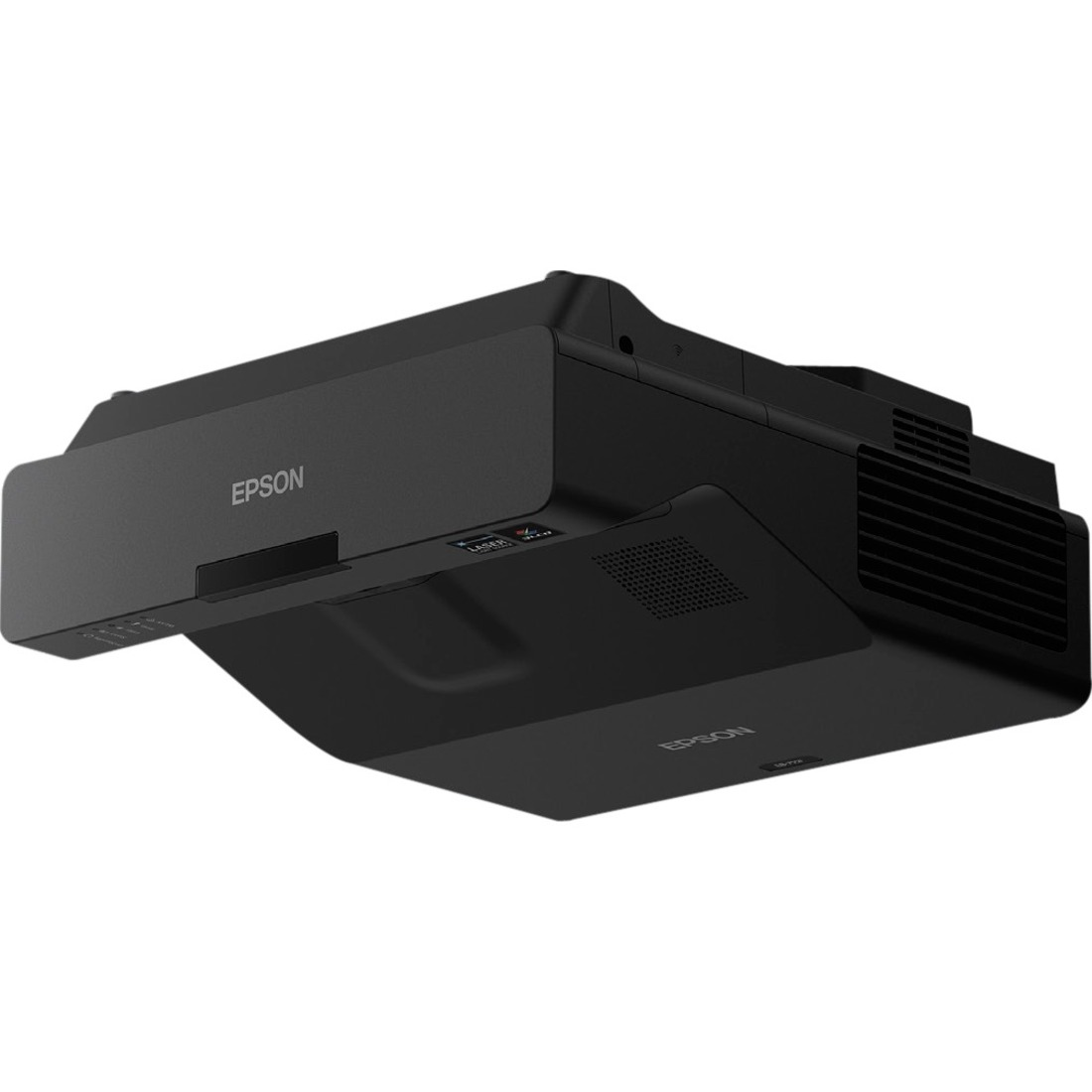 Epson PowerLite 755F Ultra Short Throw 3LCD Projector - 16:9_subImage_1