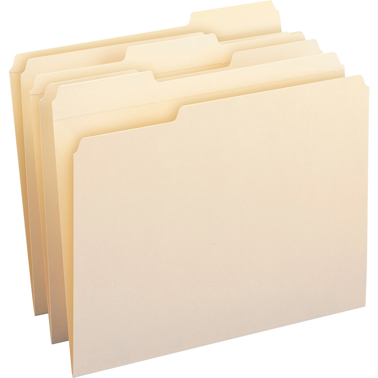 File Folders - legal                            file folders