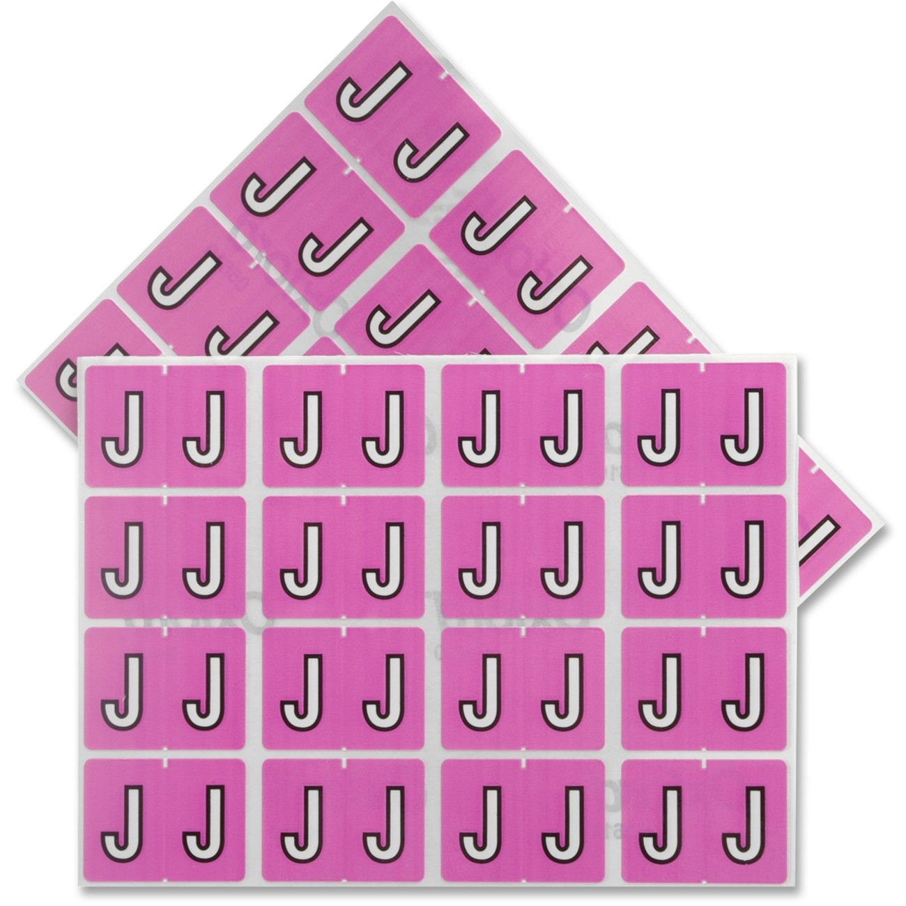West Coast Office Supplies :: Office Supplies :: Labels & Labeling ...