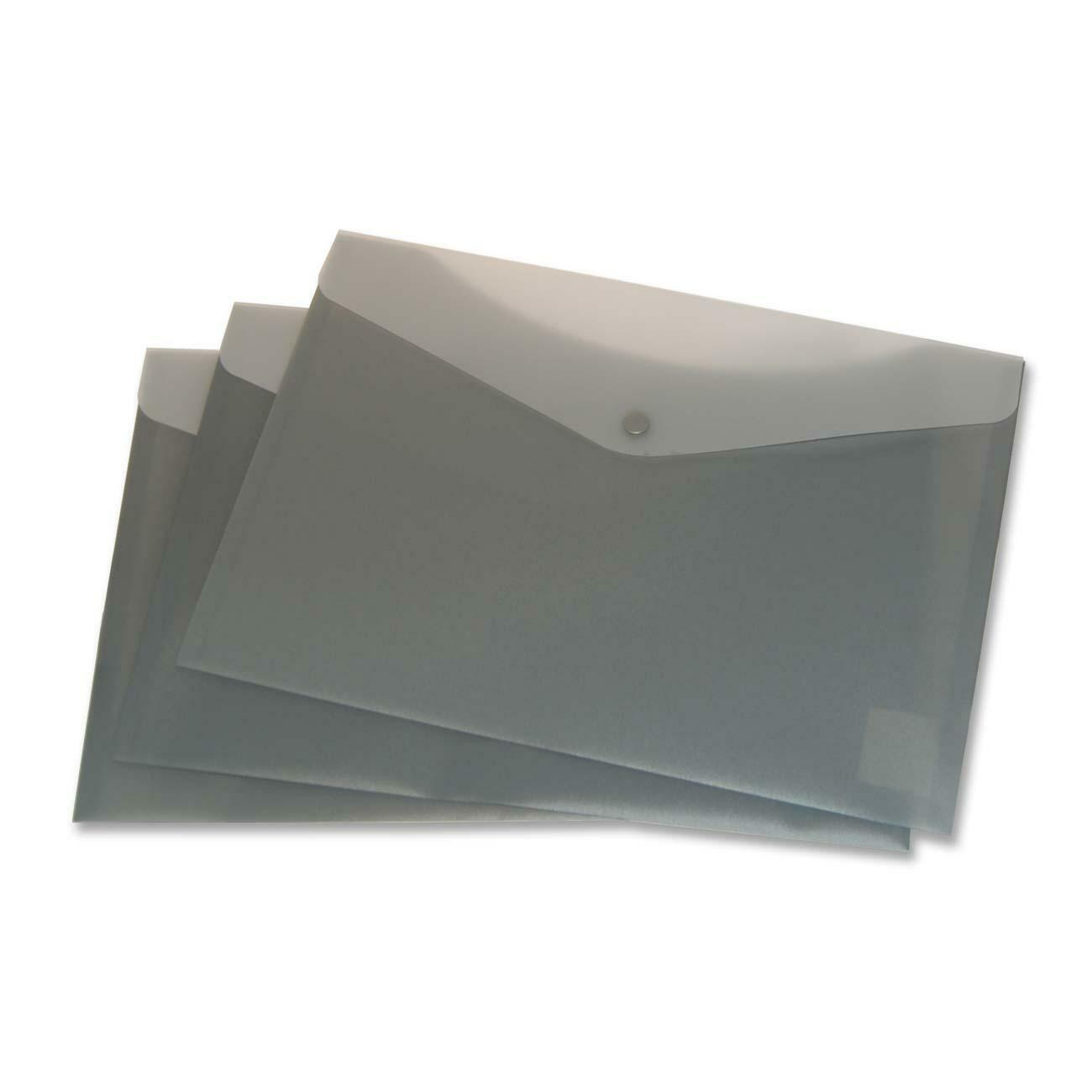 Glennco Office Products Ltd  Office Supplies  Envelopes  Forms