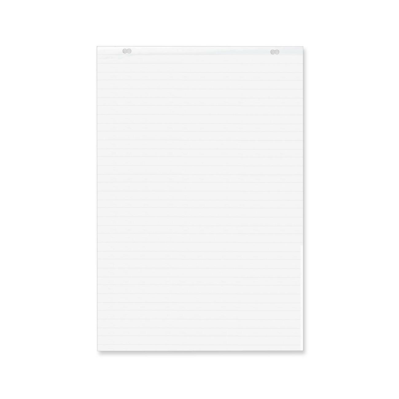 Power Surge Technologies Ltd Office Supplies Paper Pads – Lined Chart Paper